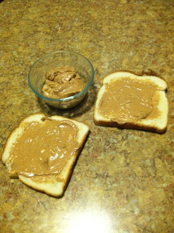 Better Texas Roadhouse Butter